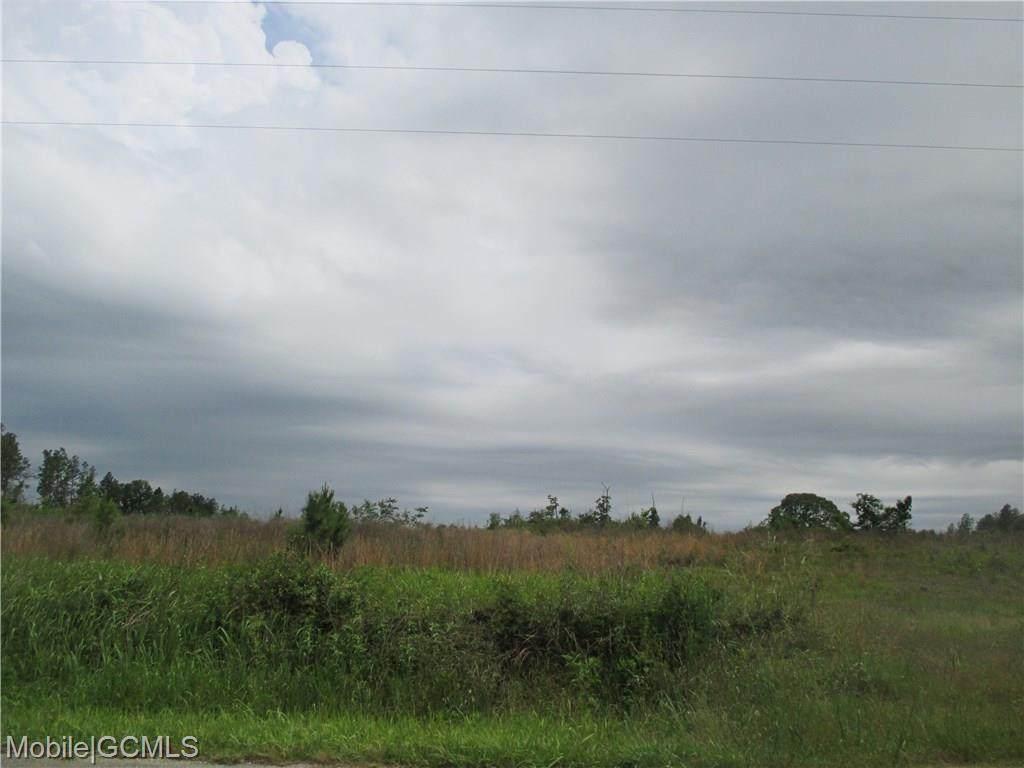 0 Gulfcrest Road - Photo 1