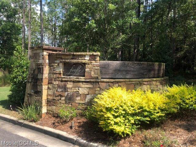 0 Flatwood Drive, Fairhope, AL 36532 (MLS #639743) :: Mobile Bay Realty