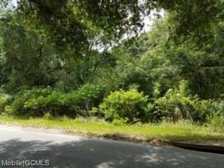 0 Ponderosa Drive N #28, Semmes, AL 36575 (MLS #639857) :: JWRE Powered by JPAR Coast & County