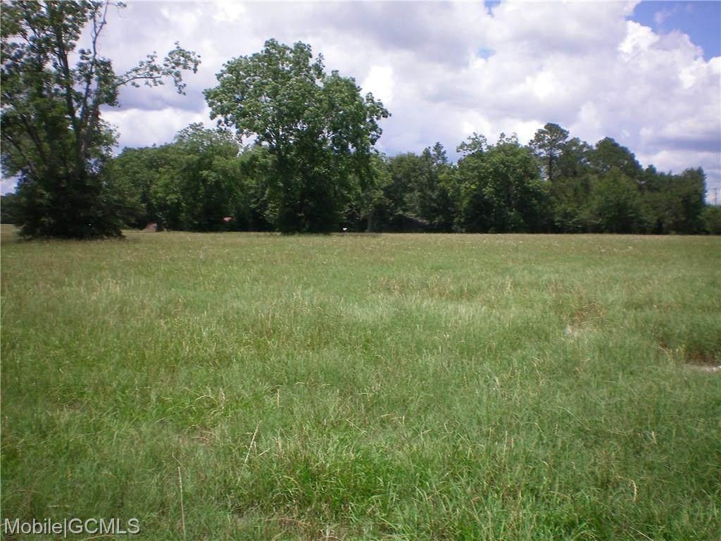 22367 County Road 49 - Photo 1