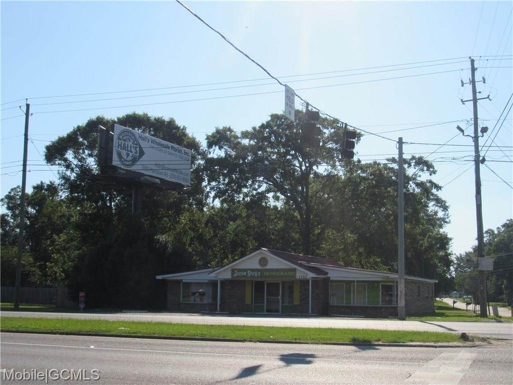 5701 Highway 90 - Photo 1
