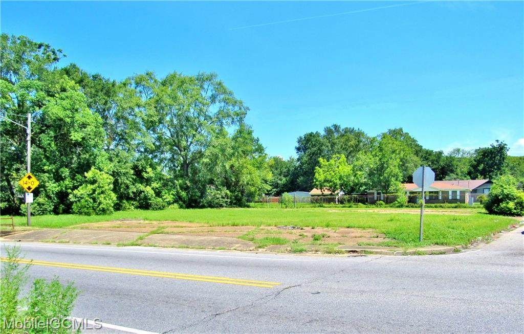 2900 Old Shell Road - Photo 1