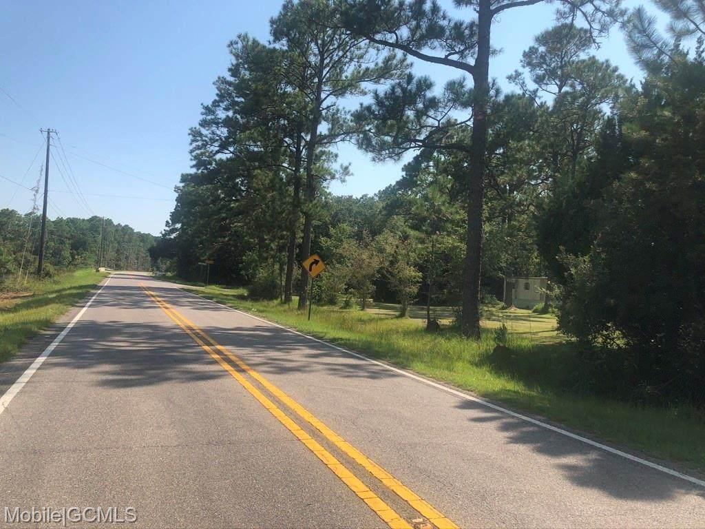0 Bellingrath Road - Photo 1