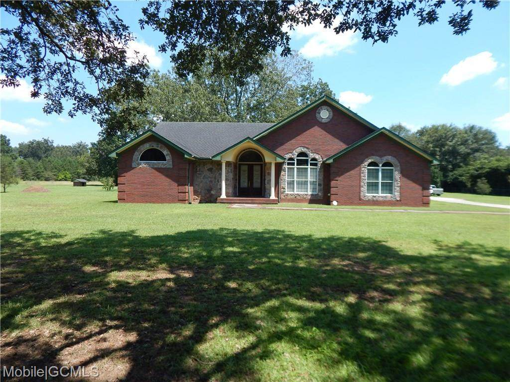 26130 County Road 71 - Photo 1