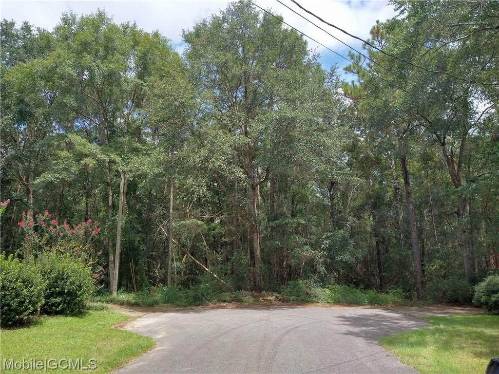 0 Pine Springs Drive - Photo 1