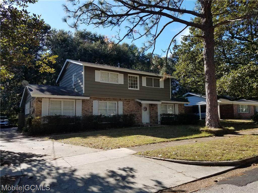 5613 William And Mary Street - Photo 1