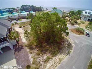 0 Arias Court #20, Dauphin Island, AL 36528 (MLS #644889) :: JWRE Powered by JPAR Coast & County