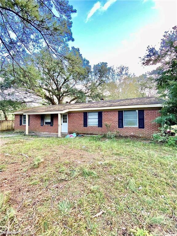 5639 Oak Ridge Court - Photo 1