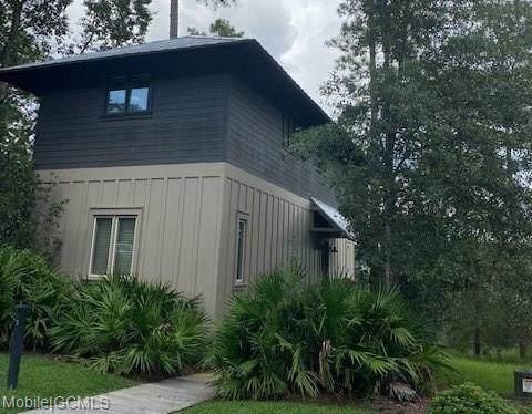 33760 Steelwood Ridge Road #5, Loxley, AL 36551 (MLS #645189) :: JWRE Powered by JPAR Coast & County