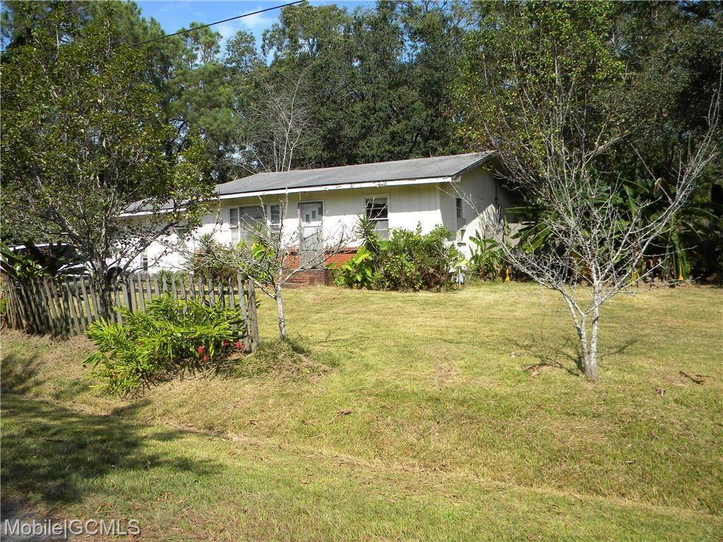 5324 Noble Drive - Photo 1