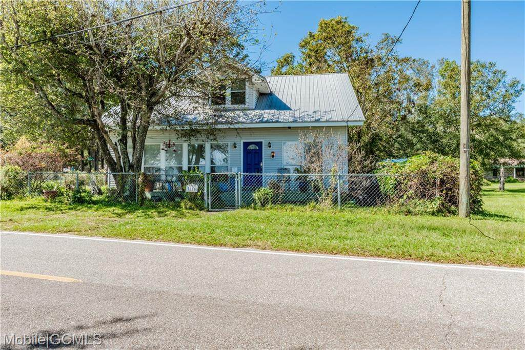 3818 Bay Front Road - Photo 1