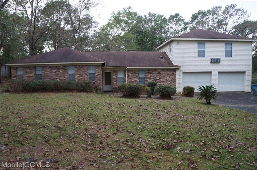 3562 Creek Mill Circle - Photo 1