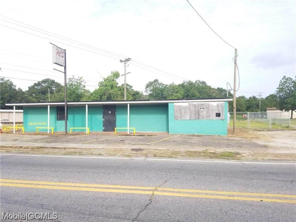 520 Houston - Photo 1