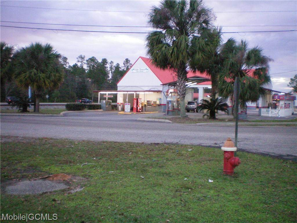 5351 Old Highway 43 - Photo 1