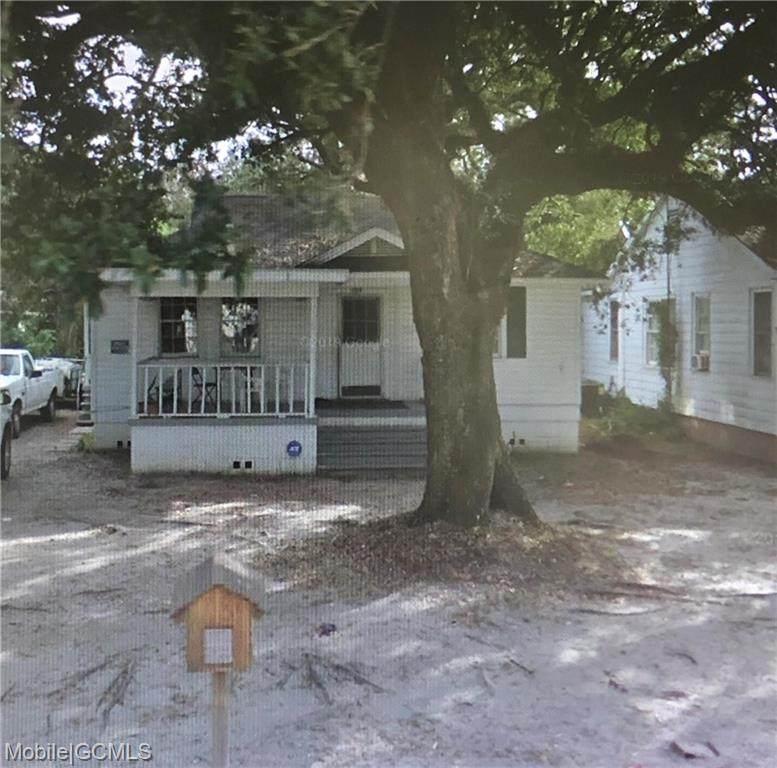 709 Euclid Avenue - Photo 1