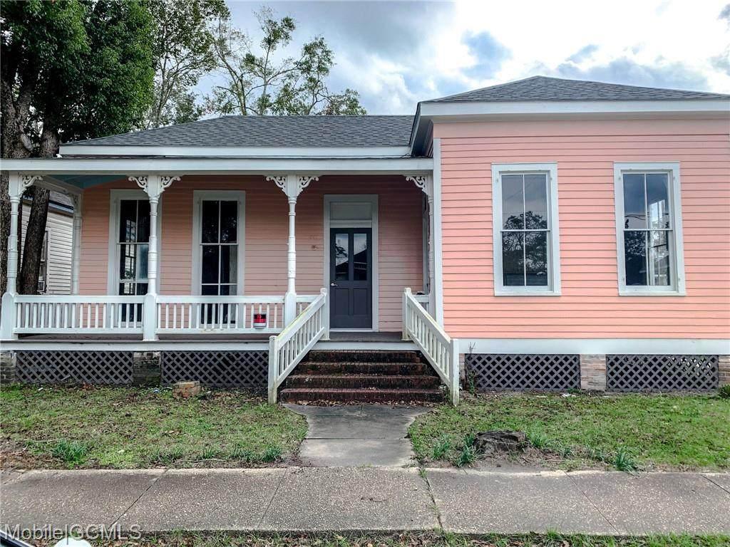 967 Elmira Street - Photo 1