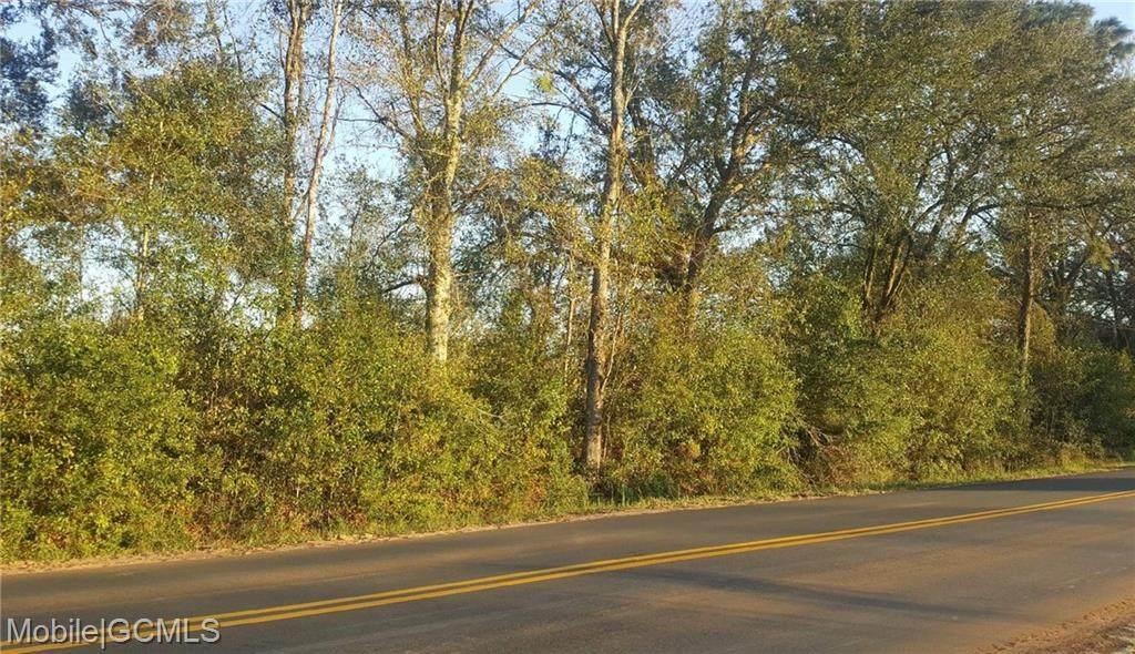 0 County Road 9 - Photo 1