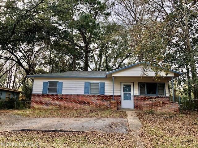 1165 Middle Ring Road - Photo 1