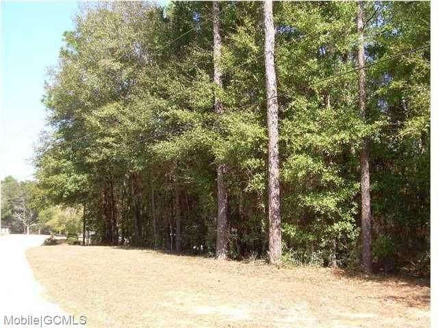 0 Pecan Drive, Daphne, AL 36526 (MLS #647990) :: JWRE Powered by JPAR Coast & County