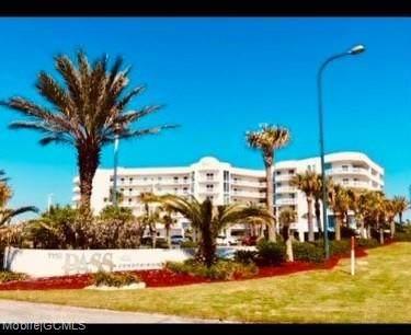27501 Perdido Beach Boulevard - Photo 1