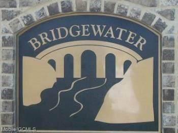 0 Bridgewater Court #48, Theodore, AL 36582 (MLS #649610) :: Mobile Bay Realty