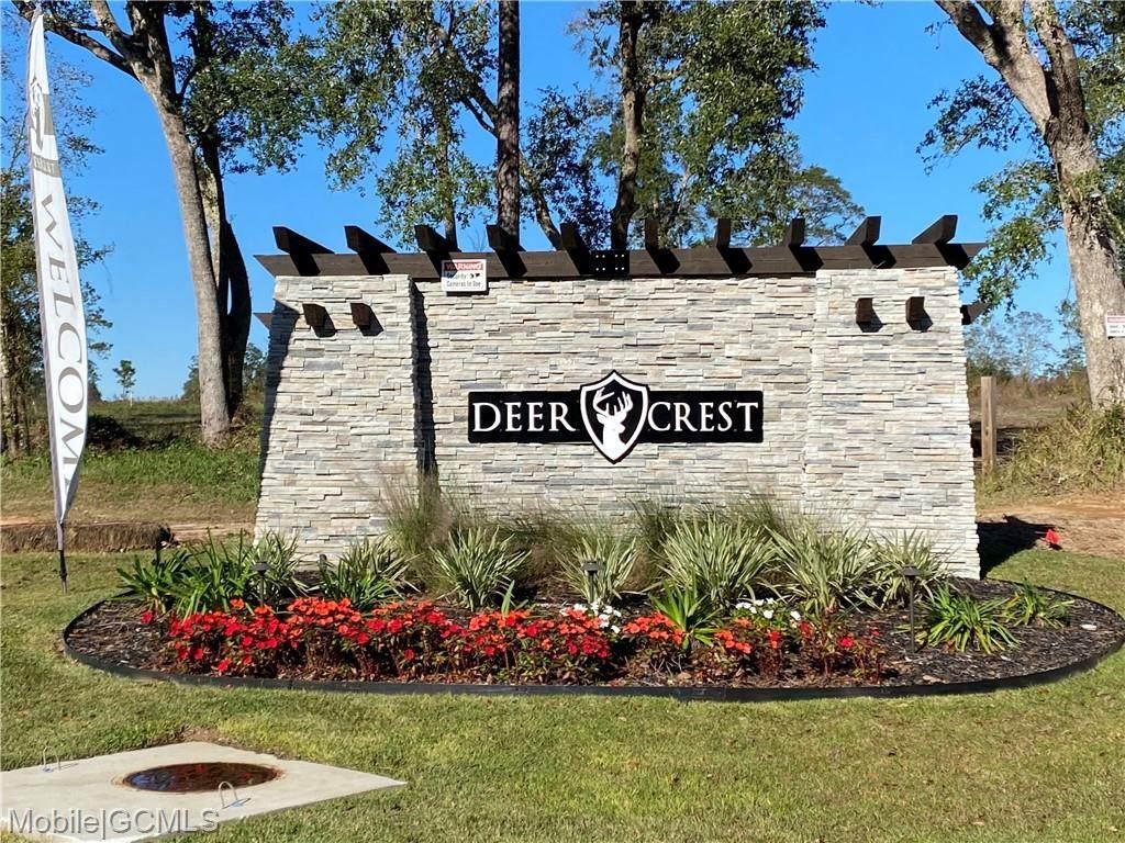 0 Deer Crest Drive - Photo 1