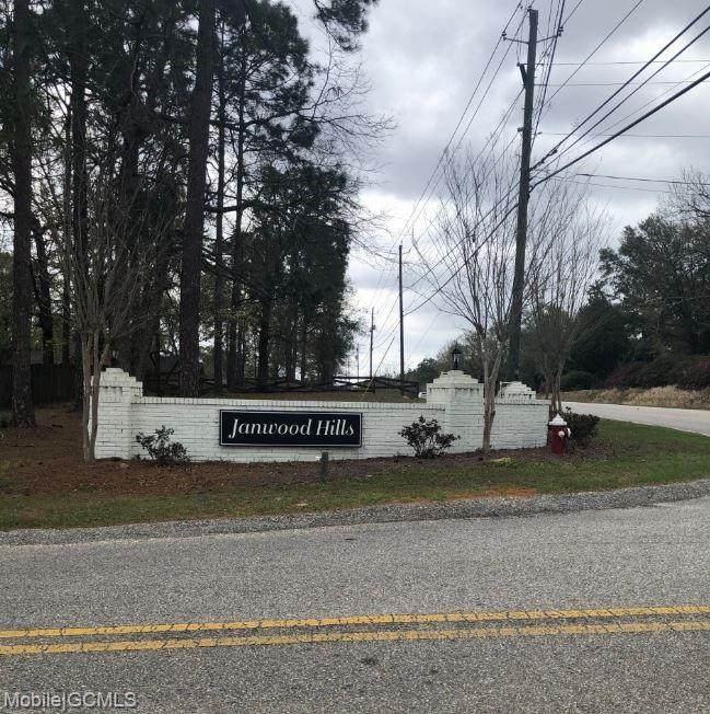 9370 Janwood Drive - Photo 1