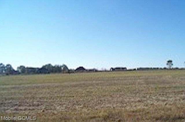 0 Windhover Drive #6, Irvington, AL 36544 (MLS #650900) :: Berkshire Hathaway HomeServices - Cooper & Co. Inc., REALTORS®