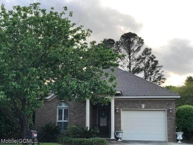 30249 Green Court, Daphne, AL 36526 (MLS #651069) :: Berkshire Hathaway HomeServices - Cooper & Co. Inc., REALTORS®