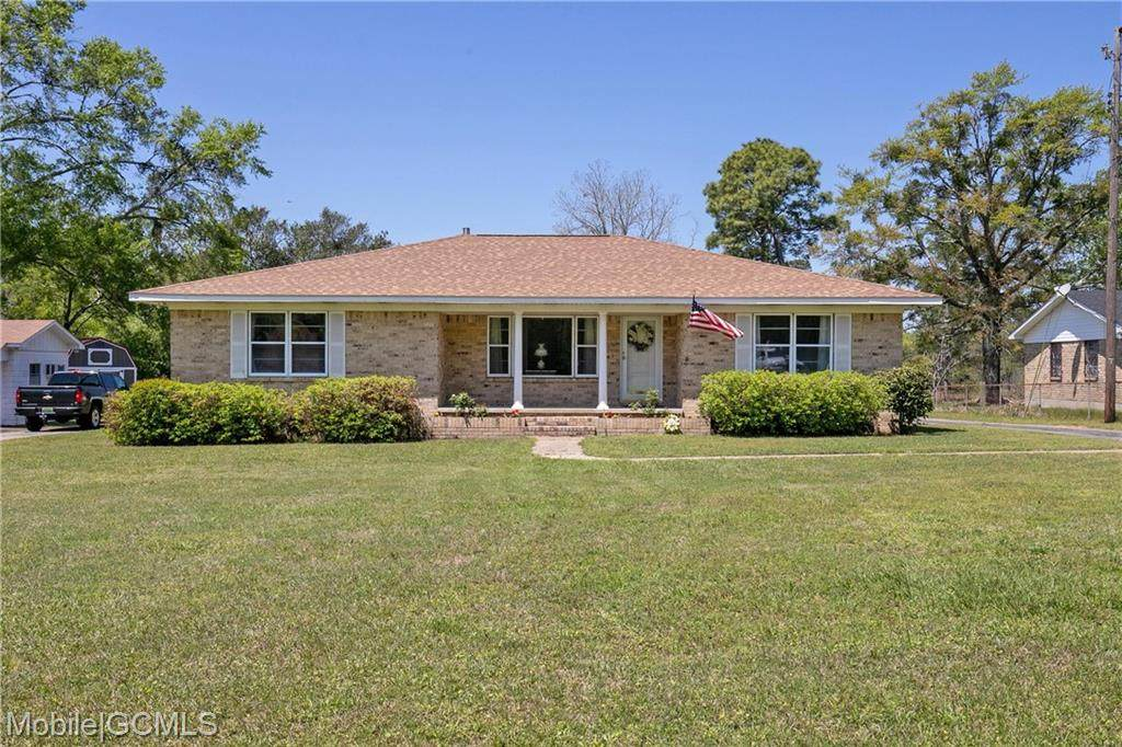 7264 Cottage Hill Road - Photo 1