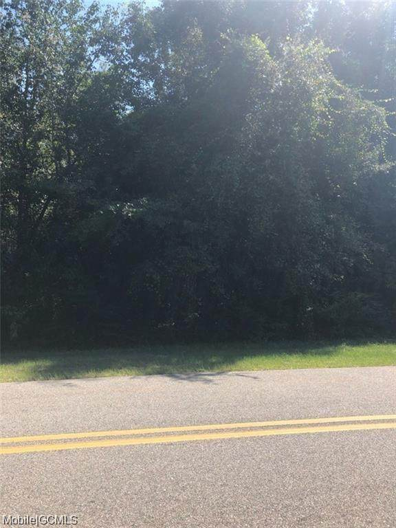 0 Sherbrook Road, Wilmer, AL 36587 (MLS #651141) :: Berkshire Hathaway HomeServices - Cooper & Co. Inc., REALTORS®
