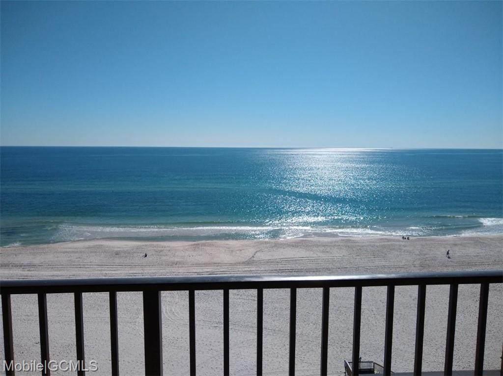 201 Beach Boulevard - Photo 1