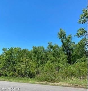 518 Crystal Springs Road, Eight Mile, AL 36613 (MLS #652182) :: Mobile Bay Realty