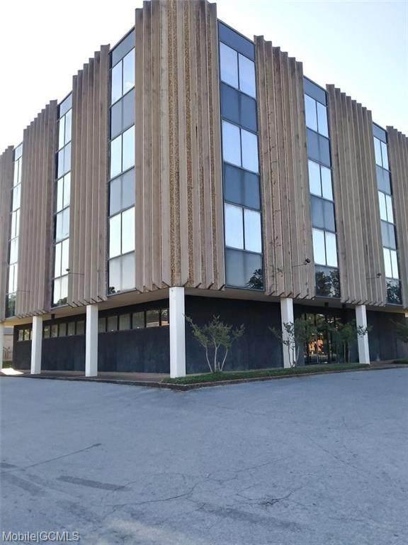 601 Bel Air Boulevard - Photo 1