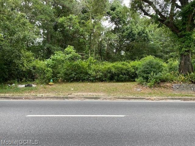 4359 Moffett Road - Photo 1