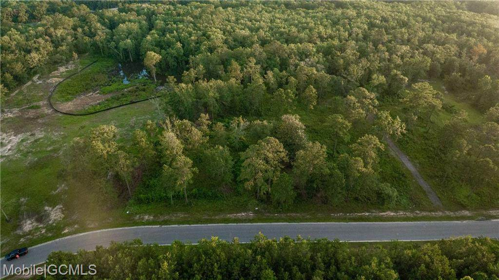 0 Cypress Park Drive - Photo 1