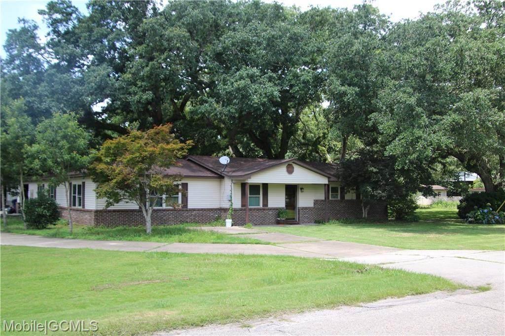 10890 Lockwood Drive - Photo 1