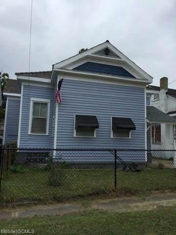 106 Pine Street - Photo 1