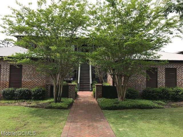 32461 Water View Drive - Photo 1