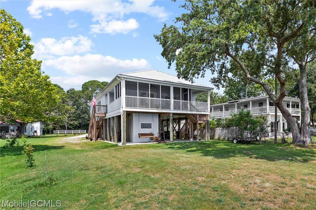 4217 Bay Front Road - Photo 1