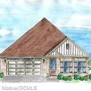 31686 Canopy Loop, Spanish Fort, AL 36527 (MLS #655641) :: Elite Real Estate Solutions