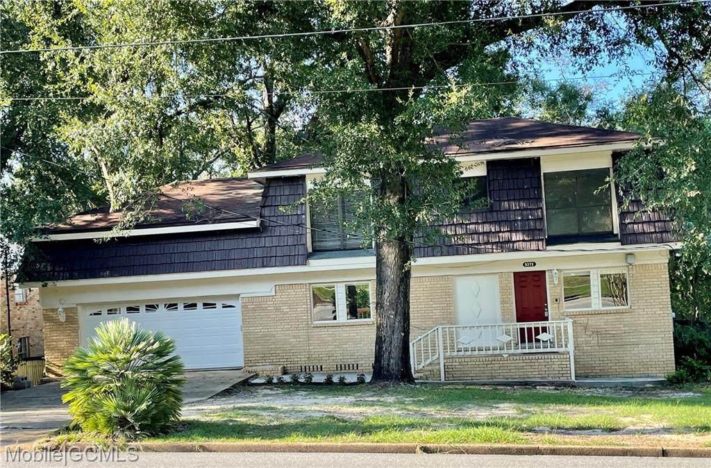 5372 Gaillard Drive - Photo 1