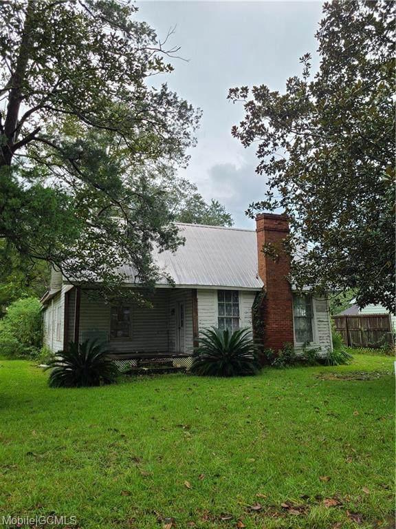 5556 4th Street, Satsuma, AL 36572 (MLS #658135) :: Berkshire Hathaway HomeServices - Cooper & Co. Inc., REALTORS®