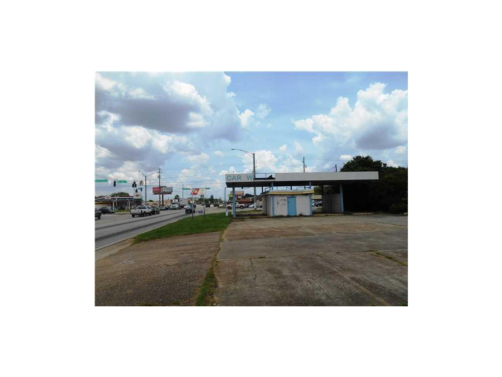 152 Schillinger Road - Photo 1
