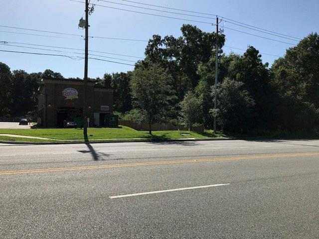 59 Hillcrest Road - Photo 1