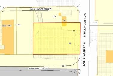 151 Schillinger Road S, Mobile, AL 36608 (MLS #608561) :: Jason Will Real Estate
