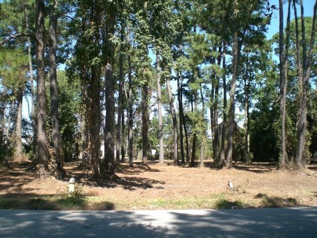4312 Midmost Drive #20, Mobile, AL 36609 (MLS #608698) :: Jason Will Real Estate