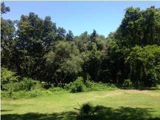 0 Rochester Road #5, Mobile, AL 36608 (MLS #609015) :: Berkshire Hathaway HomeServices - Cooper & Co. Inc., REALTORS®