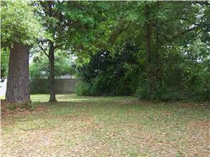 0 Pherin Woods Court #23, Mobile, AL 36608 (MLS #609643) :: Berkshire Hathaway HomeServices - Cooper & Co. Inc., REALTORS®