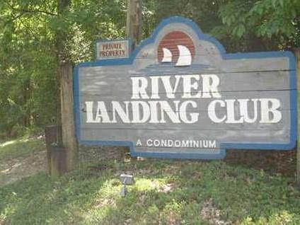 221 Riverbend Drive, Mobile, AL 36605 (MLS #613814) :: JWRE Mobile